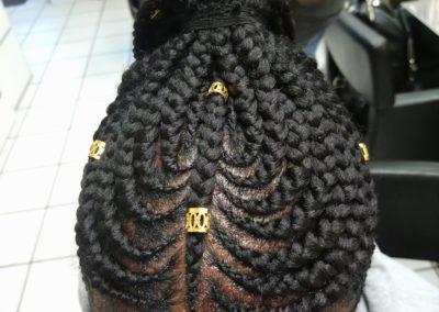 service coiffure pascaline payerne